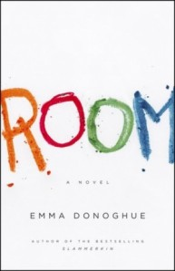Room-book-cover-e1317342148359